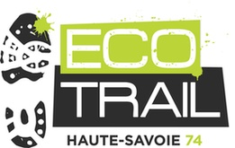 ecotrail-sommand
