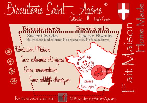 Affiche comptoir  bilingue paysage A5.png